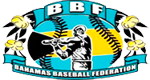 Bahamas Baseball Federation
